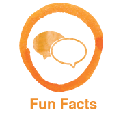 Fun Facts page