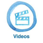 Videos page