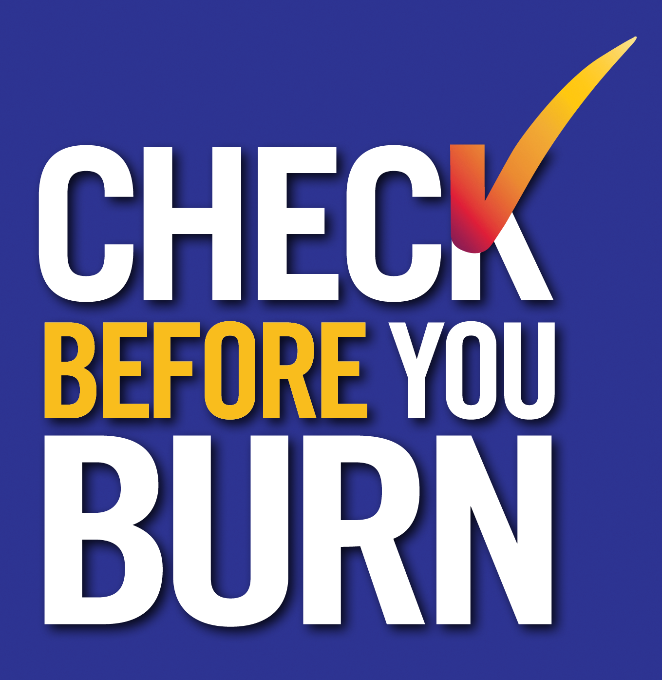 burn_logo_2014