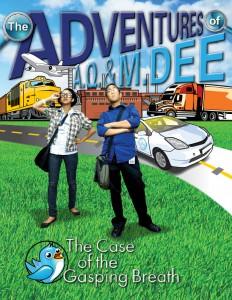 kids-activity-book-1