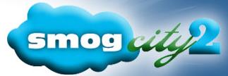 smogcity2logo
